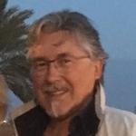 Michel Girerd